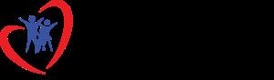 assistenza alla famiglia logo conscritta